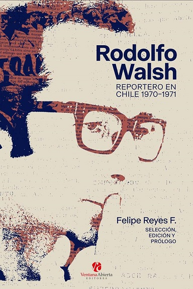 reportero-en-chile