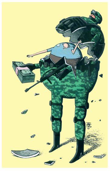 corruption_and_war__michel_moro_gomez__moro_