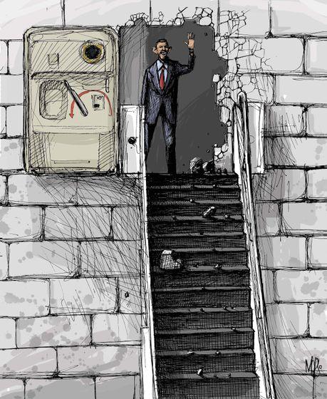obama_in_cuba__michel_moro_gomez__moro_