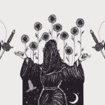 Poéticas a la Muerte